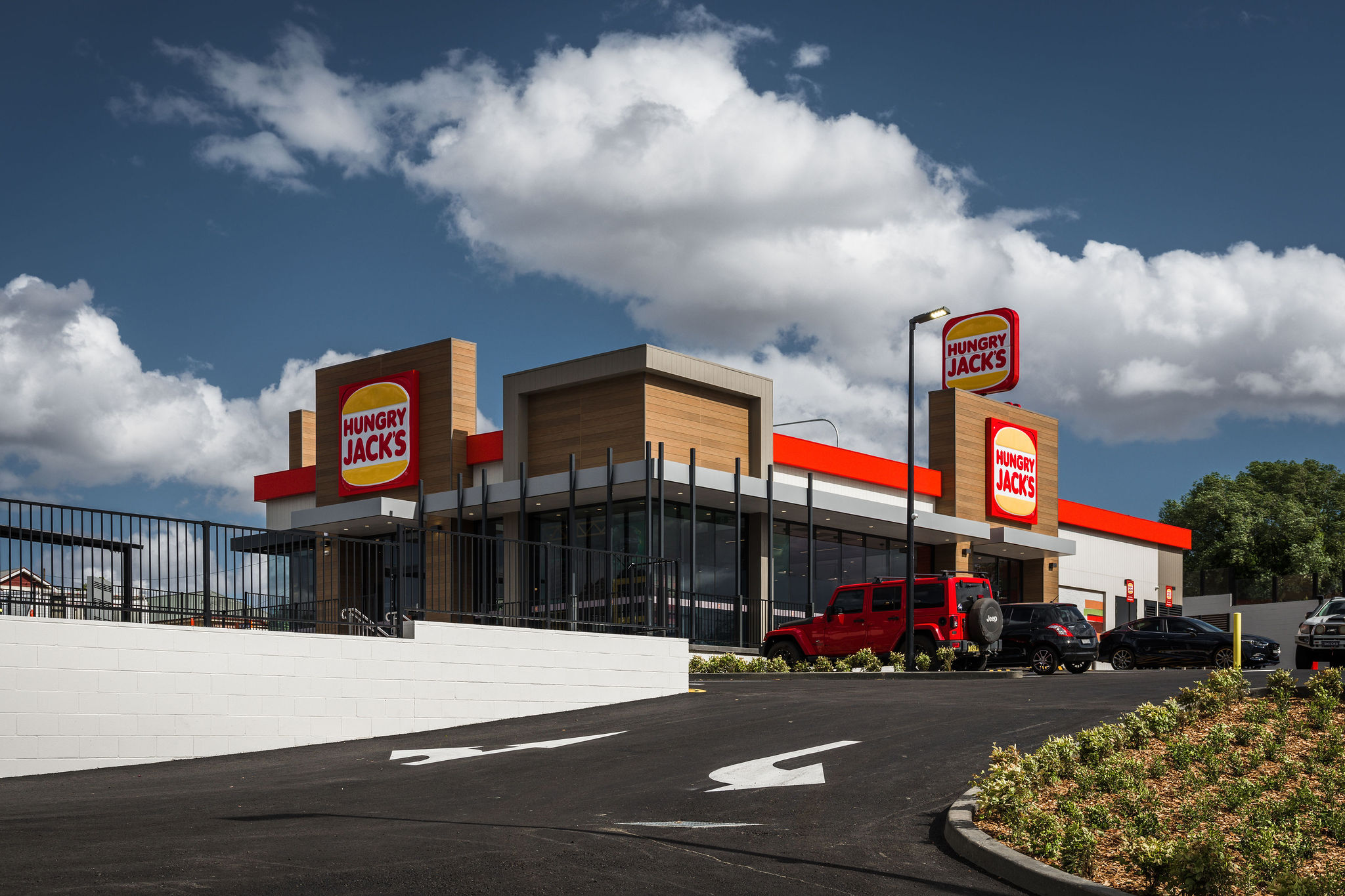Hines_Hungry_Jacks_PrintMe-49